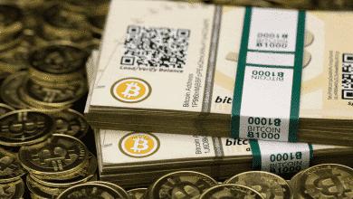 saxo piețe de capital bitcoin btc ultima dată