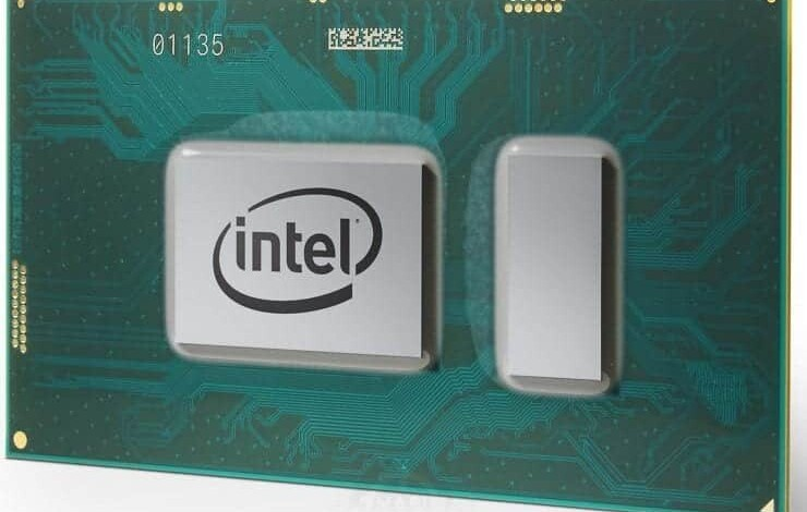 intel cannon lake igpu