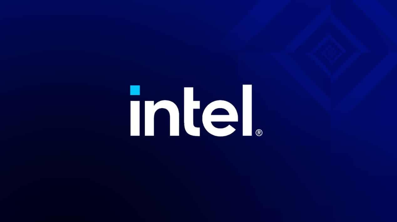 cpu intel 11 gen 11ª generación cpus procesador escasez chips componentes semiconductores stock Core i9-11950H Alder Lake Z690 computex 2021